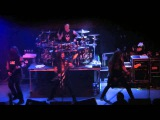 Machine Head - Wolves (Live in London 2012)