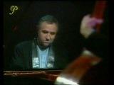 Jacques Loussier - Gavotte in D Major