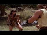 Xena Vs Hercules