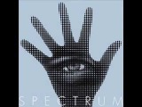 Spectrum - Brazil  (High Fidelity)
