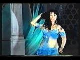 Princess Banu, Leylet Hob