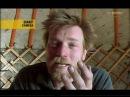 Долгий путь вокруг земли. 05. Западная Монголия - Якутск 2005, TVRip