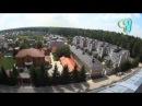 ТВ программа Бизнес с нуля 1 сезон, 21 серия 22 Недвижимость