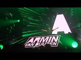 video 5 Bangkok Bitec 29.04.2017 TOGETHER FESTIVAL Armin van Buuren King of Trance