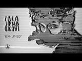 Zola Jesus - Exhumed (Official Audio)