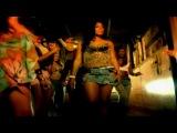 Yonnie - In Da Club (ft. Ying Yang Twins) HD  Dirty