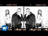 Paul Wall - Break 'Em Off (feat. Lil KeKe) Official Video