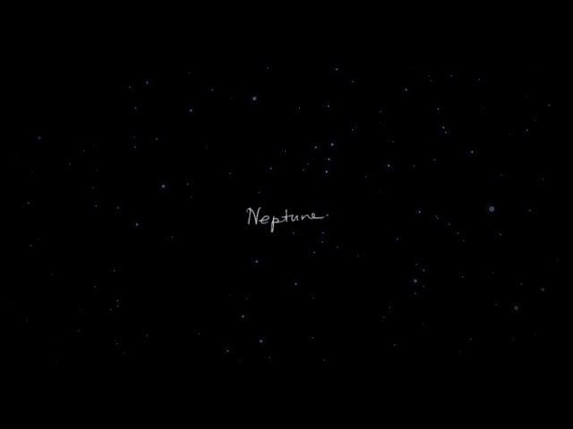 Sufjan Stevens, Bryce Dessner, Nico Muhly, James McAlister - Neptune (Official Video)