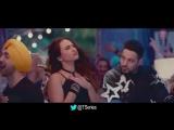 Move Your Lakk Video Song _ Noor _ Sonakshi Sinha Diljit Dosanjh, Badshah