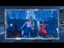 Зрелищное шоу с оригинальной хореографией, элементами эротики, акробатики и яркими спецэффектами!