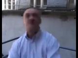 Анекдот про Наташу Ростову. Чувак рассмешил до слёз, ну очень смешно