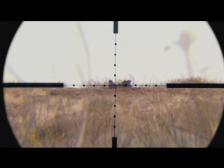 Поколение убийц (Generation Kill) Трейлер | NewSeasonOnline.ru