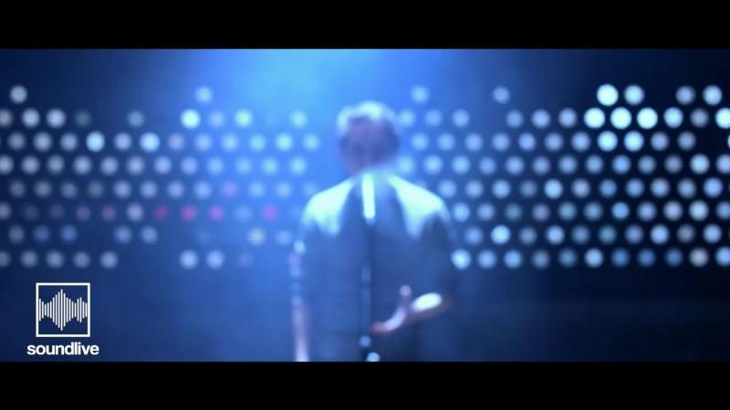 Flyin UP feat Vitaliy Aminov - Ra'no (Botir Zokirov cover)