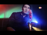 Адил Ахметов (Мукагали Макатаев -