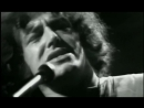 Joe Cocker - With A Little Help From My Friends (Original 1968)