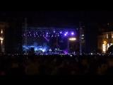 Концерт Ереван Тимати ключи от рая