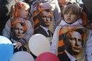 Денис Штаев фото #40