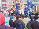 Денис Штаев фото #39