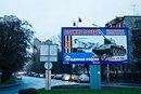 Денис Штаев фото #37
