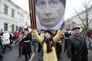 Денис Штаев фото #35