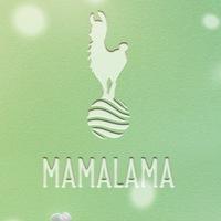 mamalama_ua