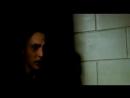 Шесть демонов Эмили Роуз 2005 Русский трейлер