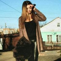 Наталья Шахабидинова