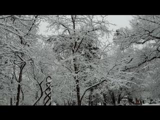 Крым.. Симферополь..