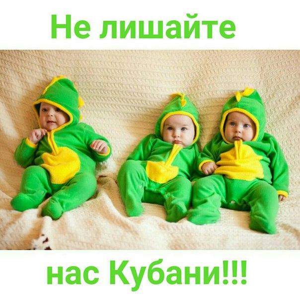 Фото №456239047 со страницы Георгия Пирогова