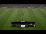 FIFA 17- Roberto Firmino