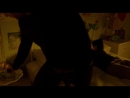Штамм / The Strain [04 сезон 05 серия из 10] (2017)