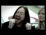 HAMMERFALL - Hearts On Fire (OFFICIAL MUSIC VIDEO)_HIGH