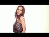 Audio Girls Ft. DJ Groove - My Love