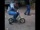мадведь)