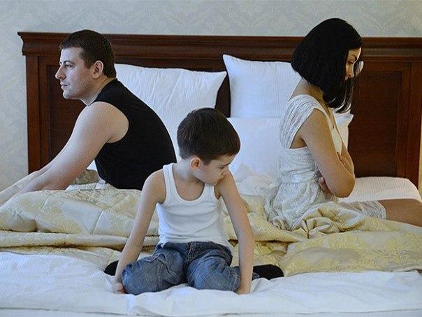 Россиянок заставят рожать налогом на малодетность