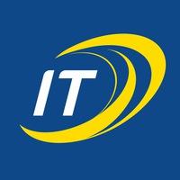 intertelecom_com