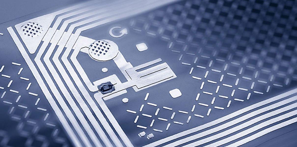 kM3kBTuFJvc RFID-метки сделают дешевле технологии умного города
