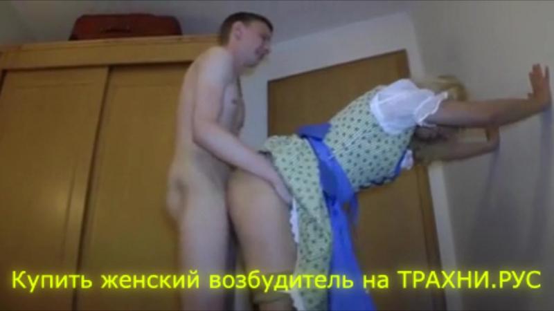 porno-seks-podmeshali-devushke-vozbuditelya-video-tetki-zrelie