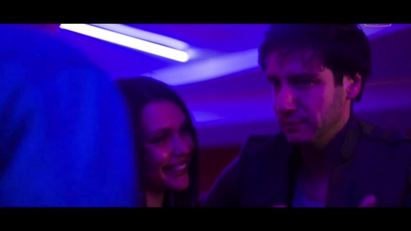 Лабиринты любви (2017)