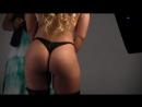 Mulher Melão faz ensaio sensual inspirado em Cinquenta tons de cinza- O poder me excita | Brazilian Girls braziliangirls