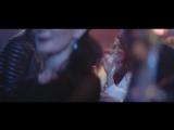 Пара Нормальных - Как мы любили (Official video) ПРЕМЬЕРА!.mp4