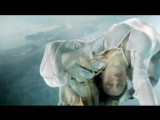 ♫ Best Trance - Ca Mind - Alexandre Berghau (Music Video)
