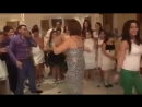 Армянская свадьба зуби зуби.mp4