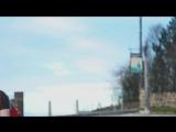 Danny MacAskill, Martyn Ashton and Chris Akrigg- Road Bike Party