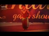 Azad Kaan ⊰⊱ Gala show Antares 15. 6994