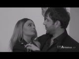 Arsen Dina (Vache Amaryan Lilit Hovhannisyan - Indz Chspanes) (7)