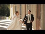 Весілля Тарас.Оксана