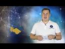 О платформе Alpha Cash Александр Репринцев