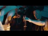 Capital T, Macro, DJ Nika - Cest La Guerre