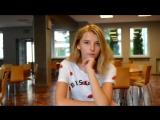 Практика польскогоя зыка в языковой среде. Школа StudentWay. Получи скидку при раннем бронировании программы